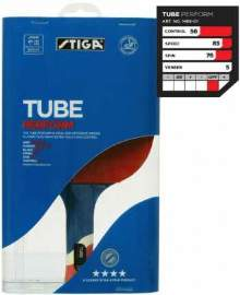 Ракетка Tube Perform WRB, ACS, Tube****
